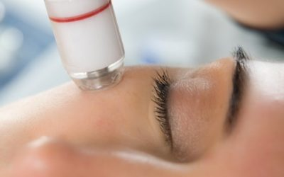 Experience the Nourishing Benefits Of Hydrodermabrasion